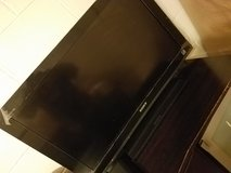 32 inch sony tv in Clarksville, Tennessee