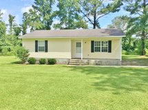 2Bed/1Bath House Ready Today!! in Camp Lejeune, North Carolina