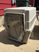 Large / Medium size Dog Crate - Kennels brand new in Naperville, Illinois