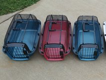 Petmate Small Pet Kennels (Up To 10lbs) in Clarksville, Tennessee
