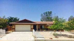 3bdrm 2ba home for sale in 29 palms in 29 Palms, California