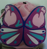 youth butterfly sleeping bag in Fort Knox, Kentucky