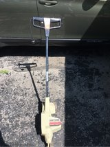 Lawn edger/trimmer in Naperville, Illinois