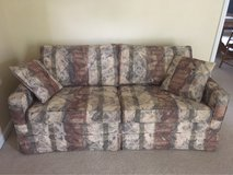 great condition sofa bed in Bolling AFB, DC