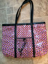 Vera Bradley Tote / Purse in Fort Lee, Virginia
