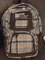 brand new Thirty one bookbag in Lawton, Oklahoma