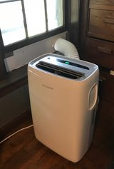 Fridgidaire Portable Air Conditioner (10,000 BTU) in Bolling AFB, DC