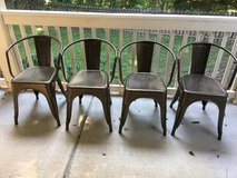 Chairs in Clarksville, Tennessee