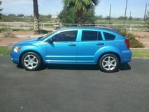 Low miles!! 1-owner! Very economical!! in Alamogordo, New Mexico