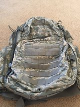 Camel Pack Back Pack in Travis AFB, California