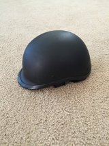 Half Helmet in Travis AFB, California