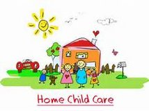 childcare in Fort Campbell, Kentucky