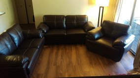 BRAND NEW COUCH SET in Camp Pendleton, California
