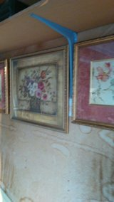 REDUCED!!! 3 piece KIMBERLY POLOSON in Orland Park, Illinois