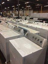 Washer@Dryer Sets and more Check it out!!! in Camp Lejeune, North Carolina