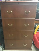 file cabinet with lock in Lawton, Oklahoma
