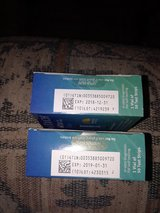 2 boxes of one touch ultra blue diabetic test strips in Batavia, Illinois