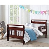 Baby Relax Sleigh Toddler Bed in West Orange, New Jersey