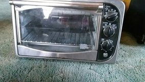 general electric toaster oven in Olympia, Washington