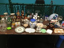HUGE garage sale! in Great Lakes, Illinois