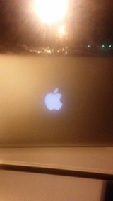 2014Macbook Air Factory Refurbished . in Orland Park, Illinois