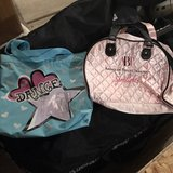 Girl's Dance Bags in Plainfield, Illinois
