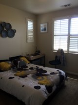 Looking for a roommate in Fairfield, California