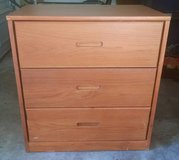 Thomasville Chest of Drawers in Lawton, Oklahoma