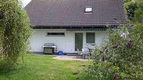 wonderful House country style in Ramstein, Germany