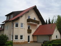 Beautiful Duplex in 66919 Hermersberg in Ramstein, Germany