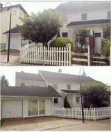 Duplex house for rent in Schwedelbach unfurnished in Ramstein, Germany
