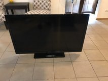 Emerson 50 inch LED TV in Ramstein, Germany