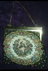 Vintage Purse in Lawton, Oklahoma