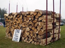 firewood wanted - stovewood in Camp Lejeune, North Carolina