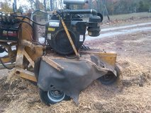 Scott's Stump Grinding in Camp Lejeune, North Carolina