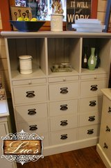 Pine Chest of Drawers - On Sale 30% in Baumholder, GE