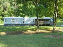 Rural Rental in Stewart County in Fort Campbell, Kentucky