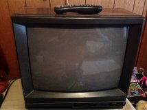 Televisions in Fort Polk, Louisiana