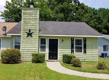 113 Easy St. - Many renovations.  2 bed/2 bath in Camp Lejeune, North Carolina