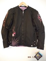 Joe Rocket Ladies Riding jacket size XL in Hampton, Virginia