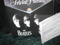 Vintage The Beatles Collection Edition. in Camp Lejeune, North Carolina