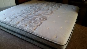 KING MATTRESS in Lawton, Oklahoma