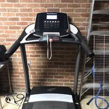 NordicTrack Treadmill in Beaufort, South Carolina