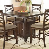 Ashley Furniture Pub Table in Fort Lee, Virginia