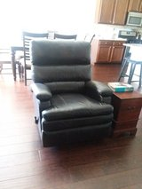 recliner in Tyndall AFB, Florida