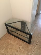 TV Stand / Entertainment Set in Yucca Valley, California