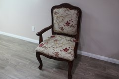 Accent Chair in Tomball, Texas