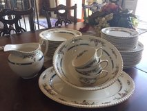 Johnson Brothers Antique China in Plainfield, Illinois