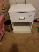 Baby furniture for sale in Fort Polk, Louisiana