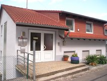 Apartment in 66851 Linden in Ramstein, Germany
